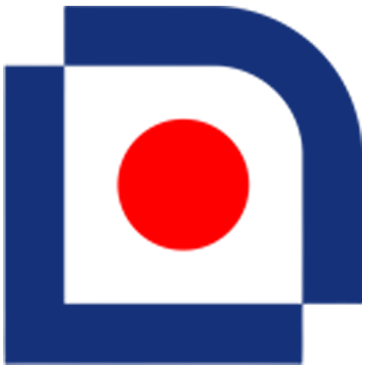 faw-icon-saman